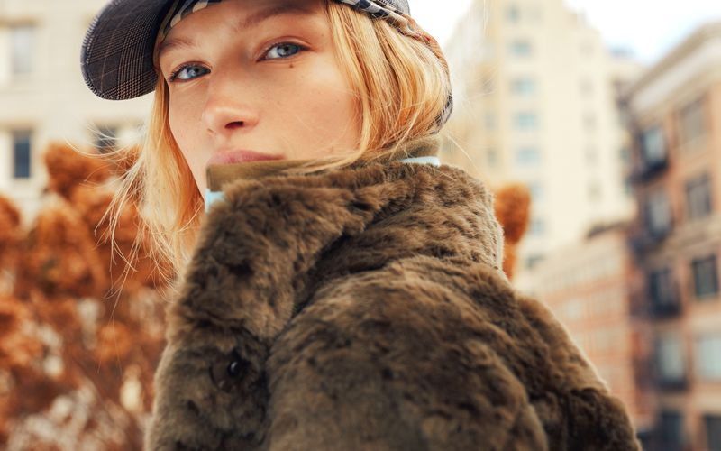 FURRIER - NYC