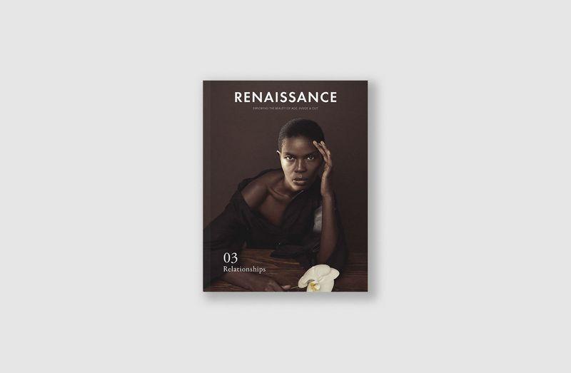 Renaissance 03: Relationships