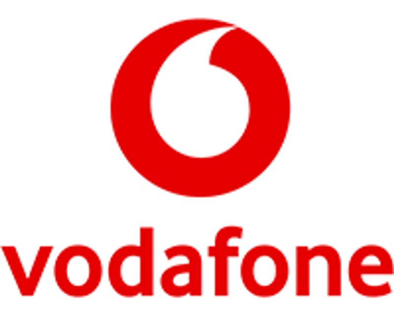 Head of Brand Development & Partnerships @ Vodafone UK