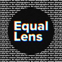 Equal Lens