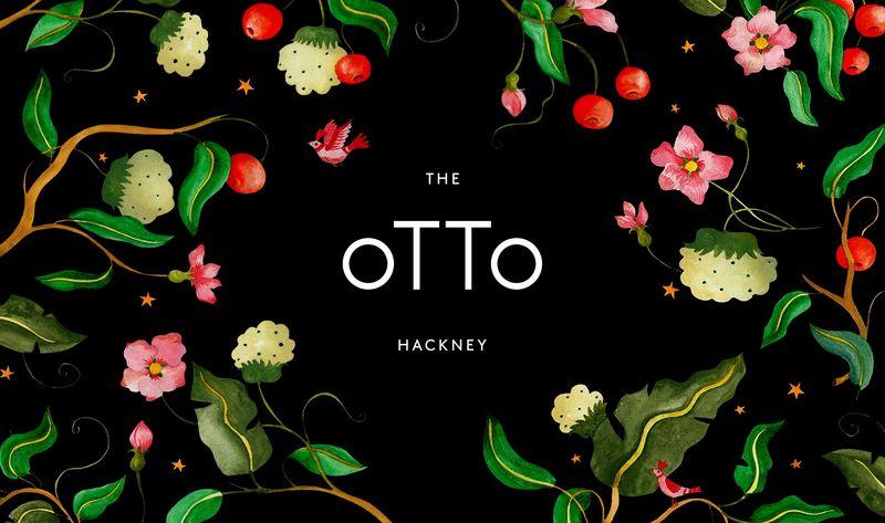 Aitch - The Otto