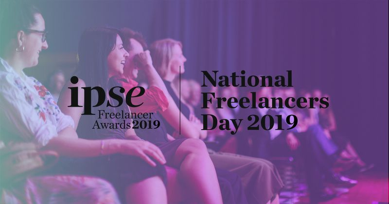 IPSE Awards Judging Day 2018 - Highlights
