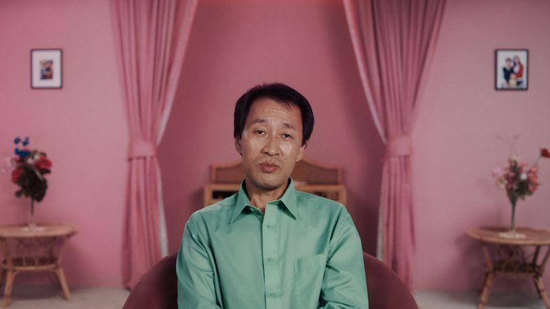 'Little Pyongyang' Film Trailer