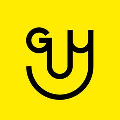 Guy Field