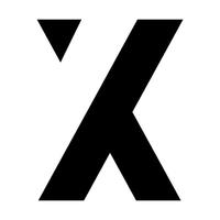 XXY Magazine