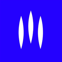BEAR London logo
