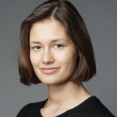 Eva Tkautz