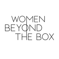Women Beyond The Box