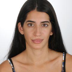 Eva Marda