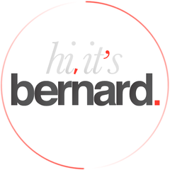 Bernard Bushnell