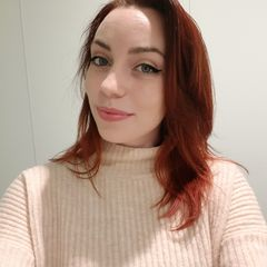 Melita Cawdell
