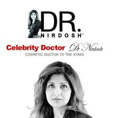 Nia Flair - Best Botox Doctor | The Dots