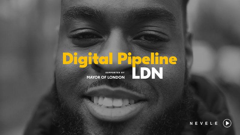 Digital Pipeline London