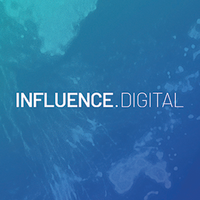 Influence Digital