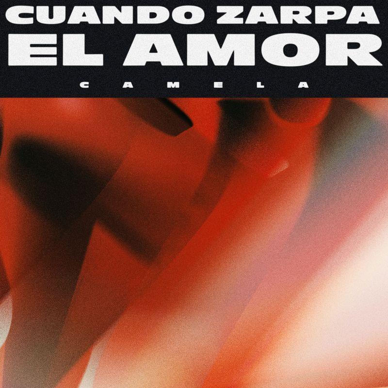 España Cañí (Spanish Covers)