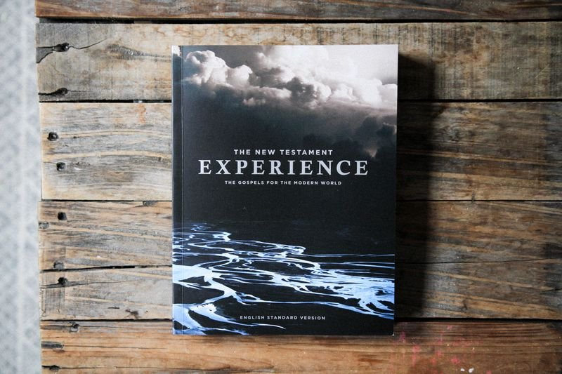 The New Testament Experience