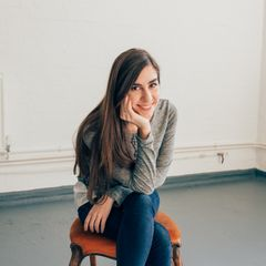 Laura Terre