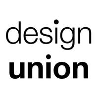 Design Union logo
