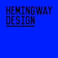 HemingwayDesign