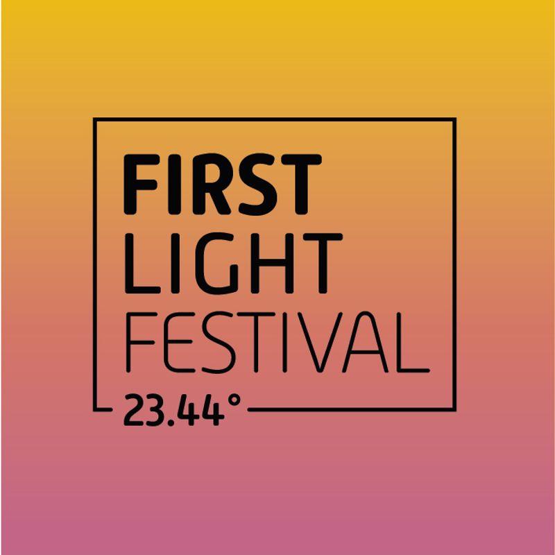 First Light Festival