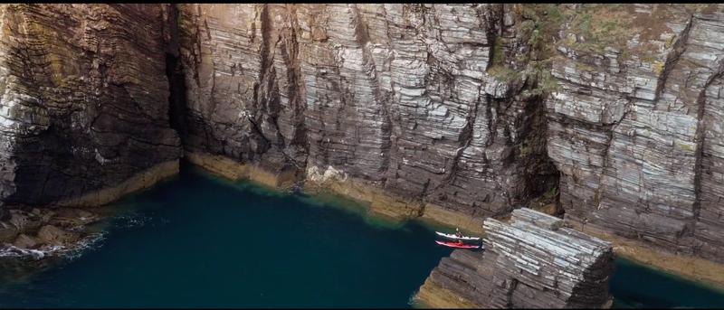 Isle of Man Tourism 'Wildlife'