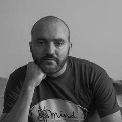 Peter Mirow