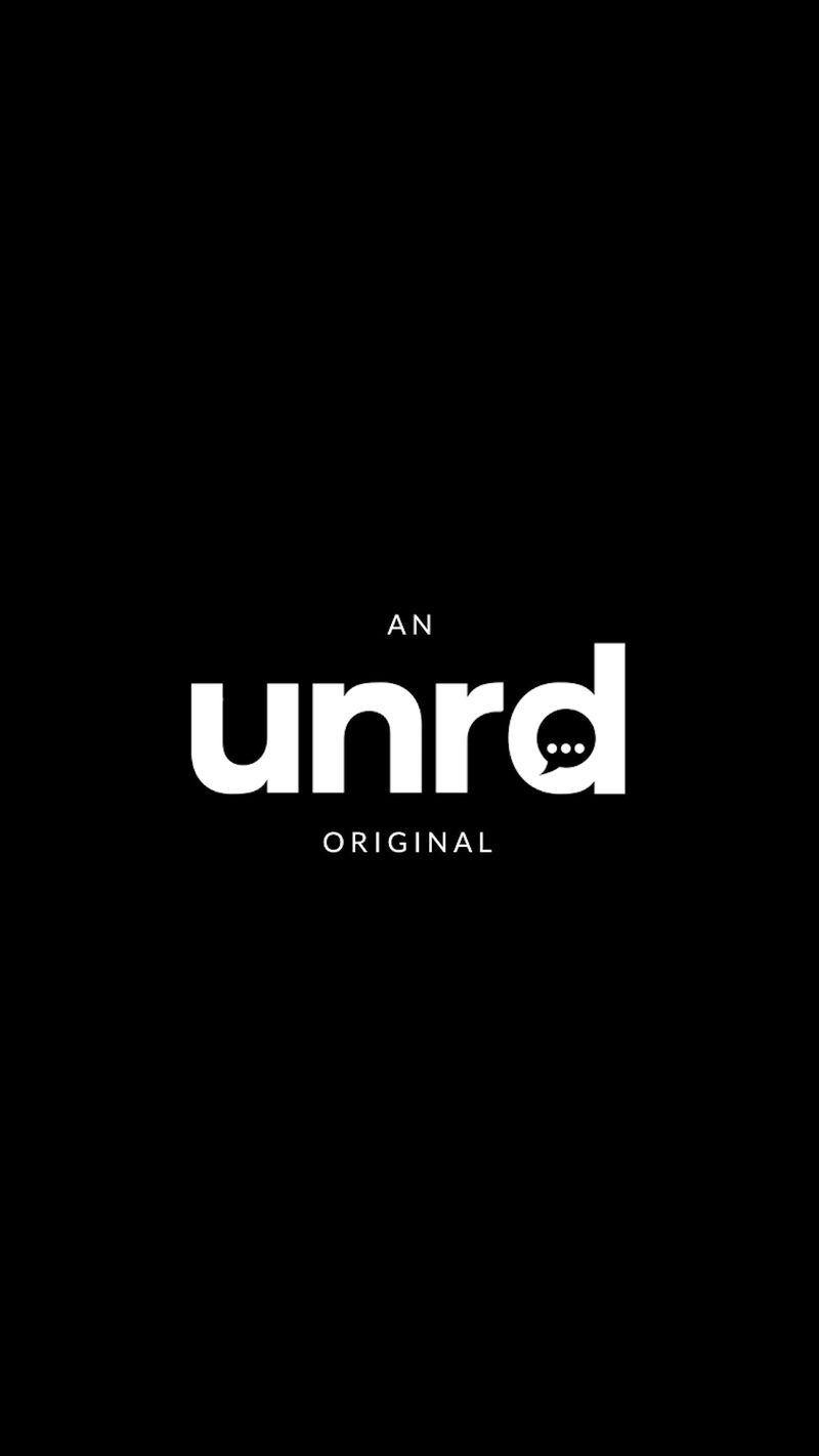 The Next Three Days - UnRd