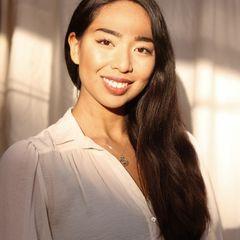 Melissa Legarda