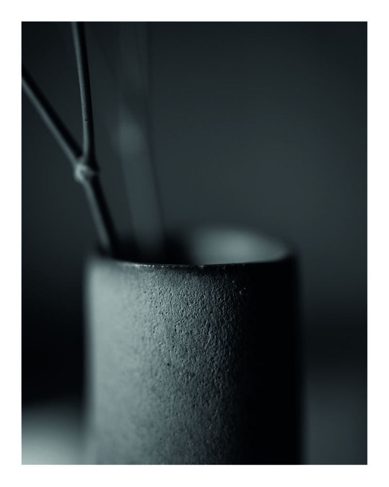 Photography - Still Life / Jono Smart stem vases