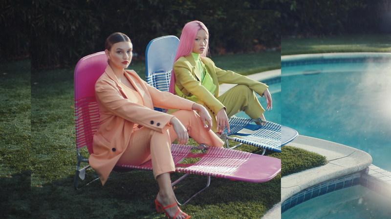 ASOS Design - Womenswear