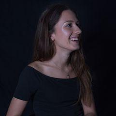Tanya Dudnikova