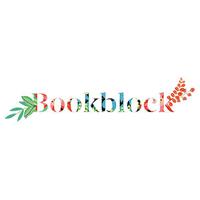 Bookblock