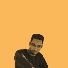 Azaan Alam