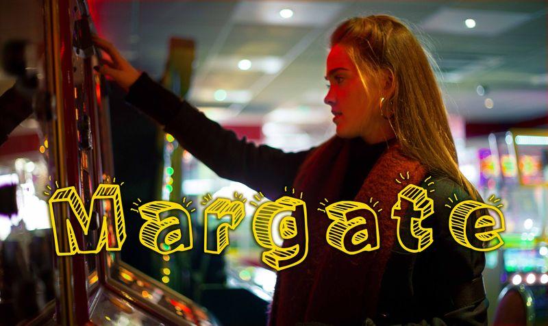 Margate | Road Trip