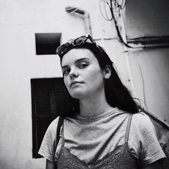 Katy McCrossan