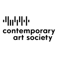 Contemporary Art Society