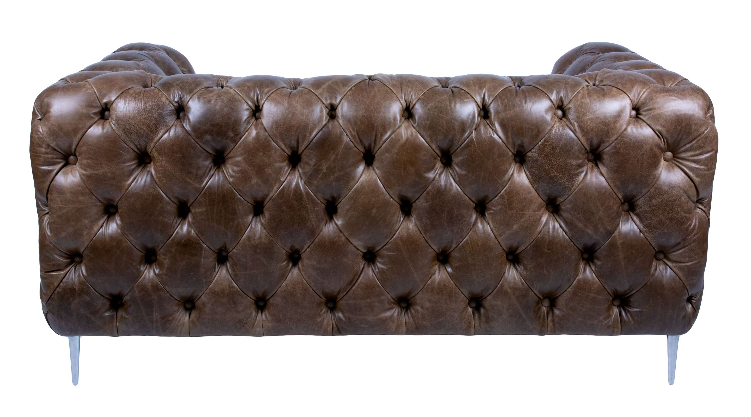Awesome Italian Vintage Leather Sofa Product Photography Shoot Gmtry Best Dining Table And Chair Ideas Images Gmtryco