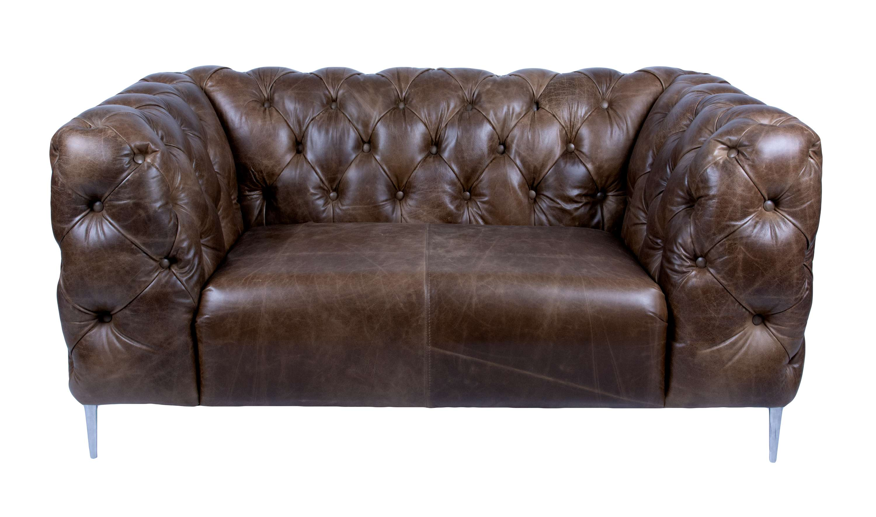 Excellent Italian Vintage Leather Sofa Product Photography Shoot Gmtry Best Dining Table And Chair Ideas Images Gmtryco