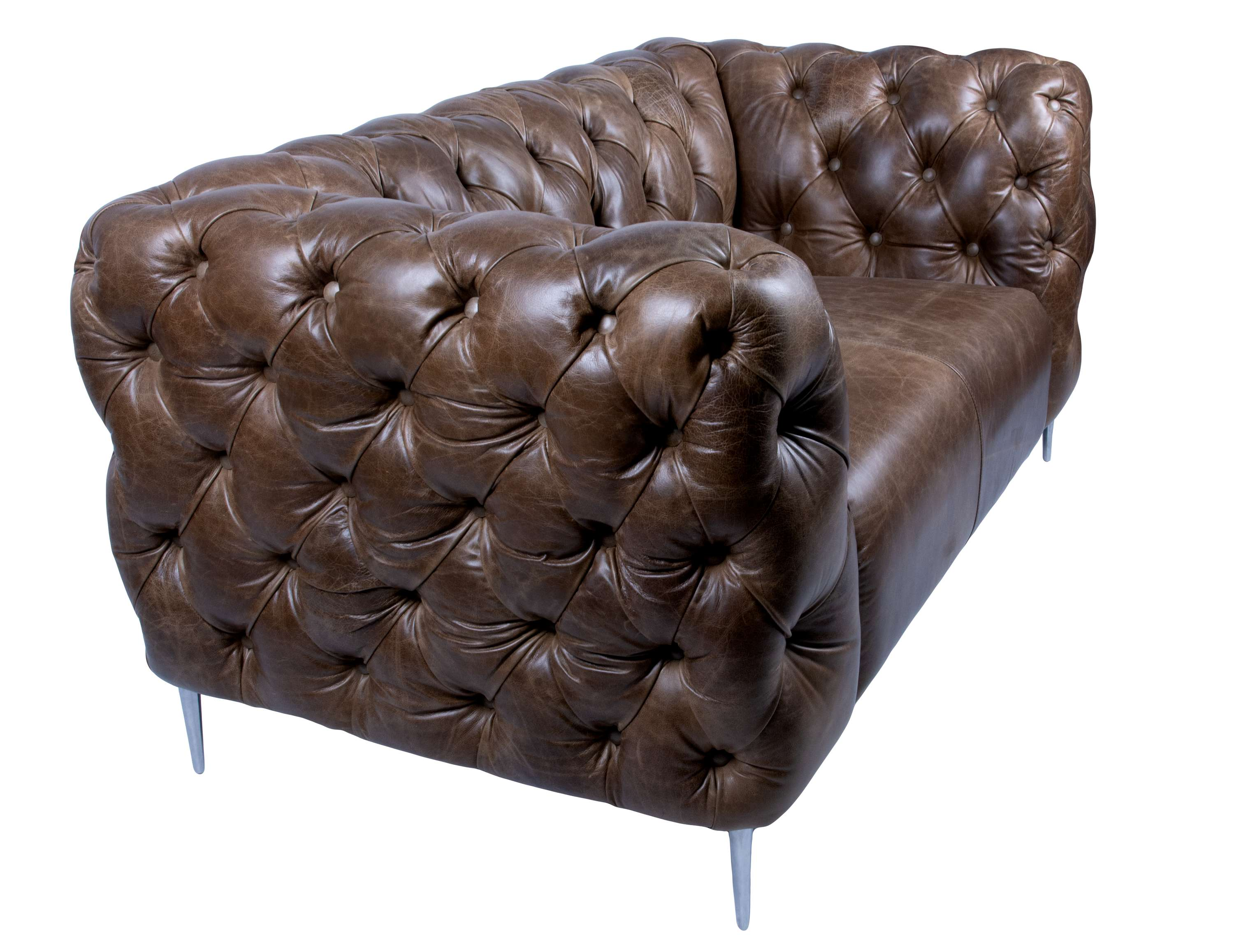 Incredible Italian Vintage Leather Sofa Product Photography Shoot Gmtry Best Dining Table And Chair Ideas Images Gmtryco