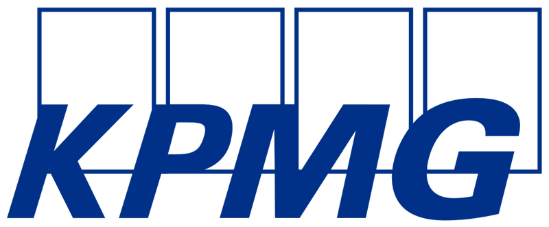 Corporate Responsibility brochure for KPMG (UK)