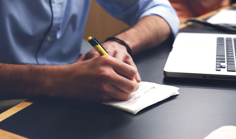 5 Techniques from Creative Writing You Can Use to Improve Your Essays