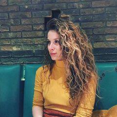 Emilie Tardivel