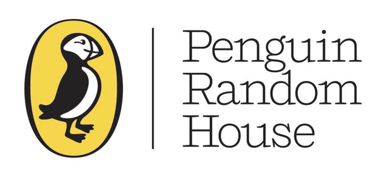 Feature creation for Penguin Random House