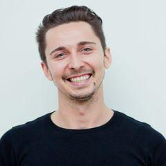 Marcin Kmiecik
