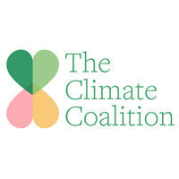 The Climate Coalition