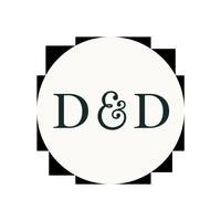 Desmond & Dempsey logo
