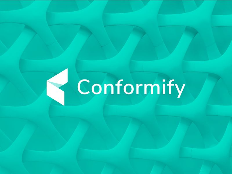Conformify - Quality Management