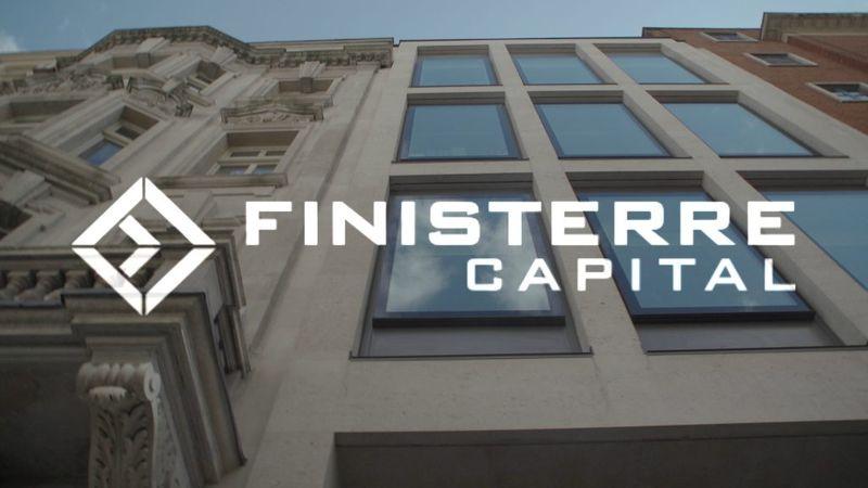 Finisterre Capital : Profile Video