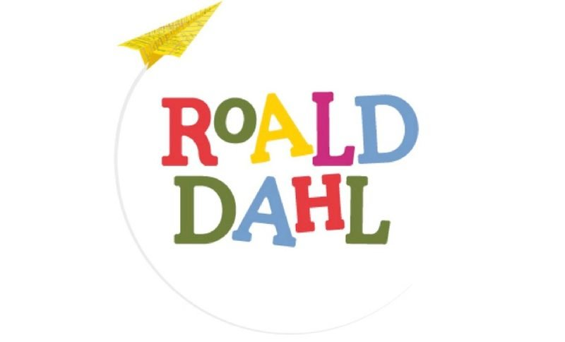 Creative and Marketing copywriting for Roald Dahl's My Messy Adventure