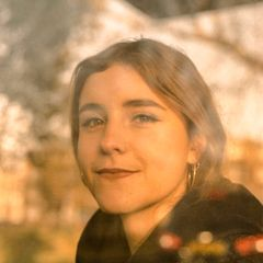 Martha Norman